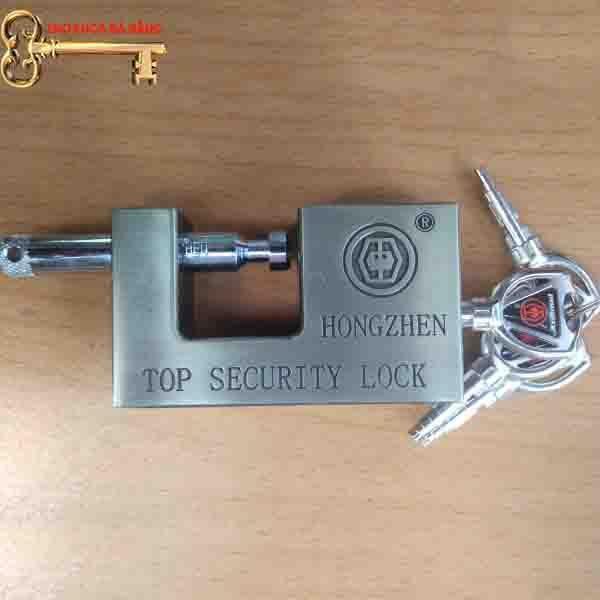 địa chỉ bán khóa chống cắt, chống trộm