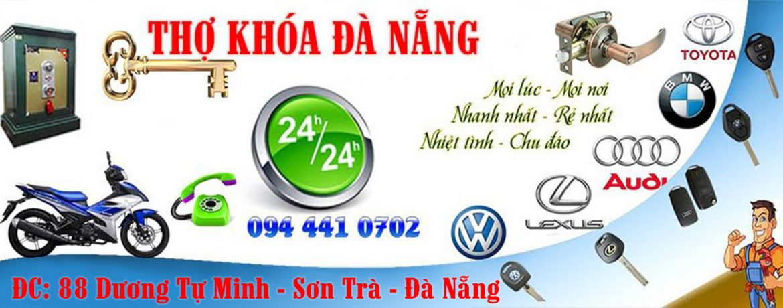 thokhoadanang.com