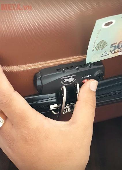 mở khóa vali tại đà nẵng