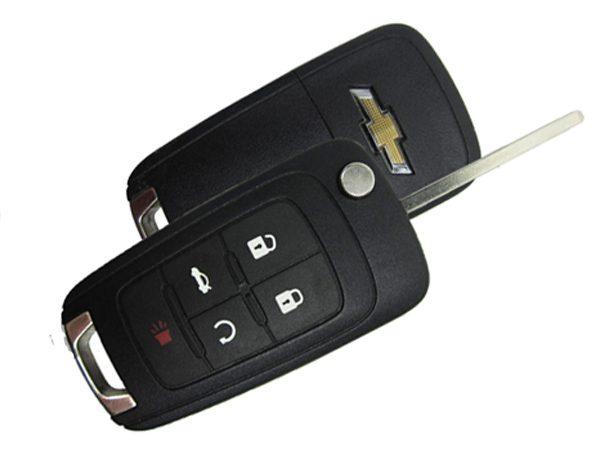 Chevrolet thợ khóa đà nẵng.com