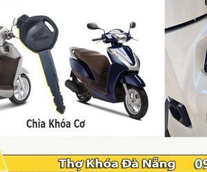 lam-chia-khoa-xe-may-honda-lead